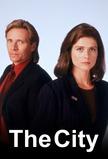 The City (1999)