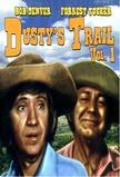 Dusty's Trail