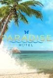 Paradise Hotel (US)