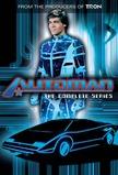 Automan
