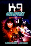 K·9 and Company