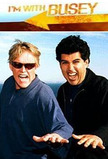 I'm With Busey