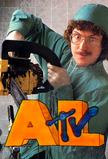 Al TV