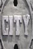 City (1990)
