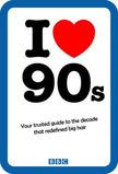 I Love the 1990s (BBC)