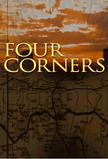 Four Corners (1998)