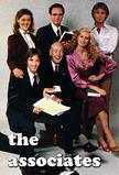 The Associates (1979)