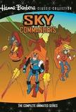Sky Commanders