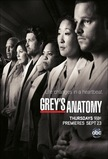 Grey's Anatomy - S10E15