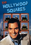 The Hollywood Squares (1966)