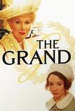 The Grand (1997)