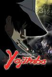 Kaze No Yojimbo