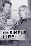 The Simple Life (1998)