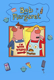 Bob and Margaret