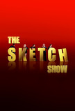 Kelsey Grammer Presents The Sketch Show