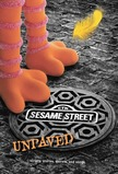 Sesame Unpaved