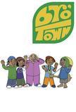 Bro'Town