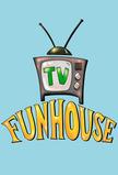 T.V. Funhouse