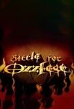 Battle for Ozzfest