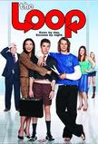 The Loop (2006)