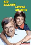 Big Shamus, Little Shamus