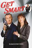 Get Smart (1995)