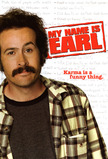 My Name Is Earl