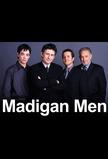Madigan Men