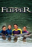 Flipper (1995)