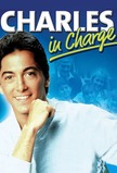 Charles in Charge