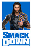 WWE SmackDown