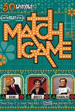 The Match Game