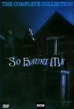 So Haunt Me