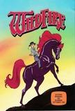 Wildfire (1986)