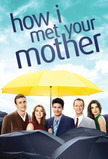 How I Met Your Mother - S09E21