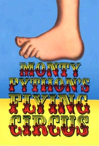 Tv Time Monty Python039s Flying Circus Tvshow Time