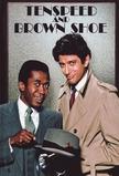 Tenspeed & Brownshoe