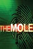 The Mole (AU)