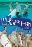 Blue Water High