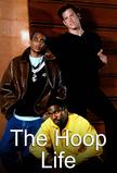 The Hoop Life