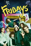 Fridays