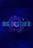 Big Brother (AU)