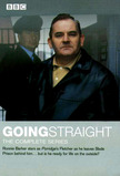 Going Straight