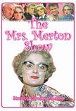 The Mrs Merton Show
