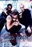 Shasta McNasty