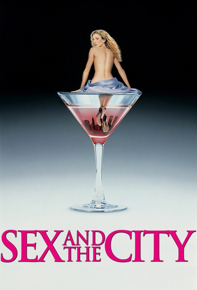 Sex and the city movie divx, bobs naked