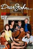 Dear John (1988)