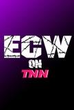 ECW on TNN