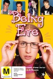 Being Eve
