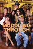 Muddling Through